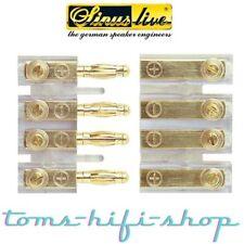 50 Micro Timer II Kontakte in 0,5-1,0mm² N 103 358 01 für Mini Timer Gehäuse AMP