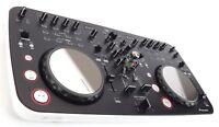 Pioneer DDJ ERGO V DJ Controller Mixer Interface +Neuwertig+ 1.5 Jahre Garantie