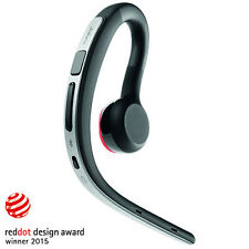 JABRA Storm Wireless Headset BLUETOOTH Black & Red / $79.95