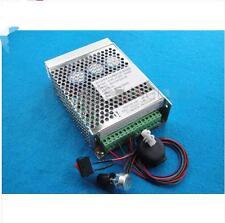HX-sxpwm AC180V-260V input DC220V output 8 A PWM DC Motor Speed Controller driver