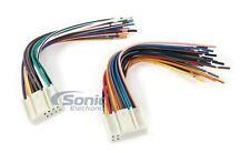 Metra 71-7304 OEM Wiring Harness for Select 2010-up Kia/Hyundai