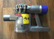 Dyson SV10 (V8) Absolute Cordless Vacuum w/ HEPA Filtration FREE SHIPPING