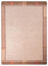 Tapis rectangulaire modernes pour la maison, 150 cm x 200 cm