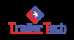 Energytech Pty Ltd