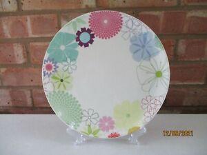 Portmeirion Crazy Daisy Dinner Plate - Brand New - More Available