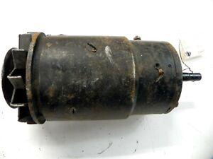 1953-54-55 AMC Rambler w/Power Steering Vintage Generator Old Rebuild #1100021