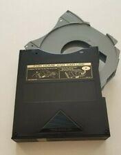 New ListingPioneer 6-Disc Multi Play Cd Magazine Prw 1141 Home & Car Black