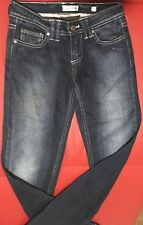 Lee Riders Ladies Jeans Size 7 Wide Leg BNWT
