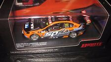 BIANTE 1/43 NICK PERCAT HOLDEN VF COMMODORE 2016 V8 SUPERCAR CLIPSAL 500 WINNER