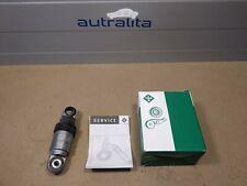 NEW INA 533000710  FOR BMW,OPEL Vibration Damper, v-ribbed belt  11282248168