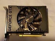 NVIDIA GeForce GTX 1660 Ti GDDR6 Video Card