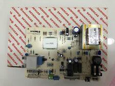 scheda elettronica IMMERGAS EOLO STAR 24k 16841 B&P 1025378 IMM