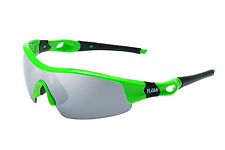 Ravs Sport Goggles Cycling Glasses Bicycle Goggles Bikebrille Triathlon Goggles