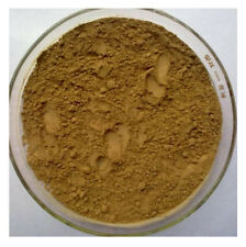 Labisia Pumila Extract 100:1 Powder 1KG, Kacip Fatimah, Women's health care