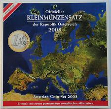 Original  KMS EURO 2008 Austria Österreich Autriche