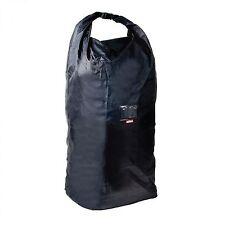 Tatonka Schutzsack für Rucksack bis 85 Liter strapazierfähig, Pflicht im Flieger
