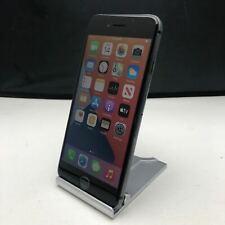 Apple iPhone 8 - 256GB - Space Gray (Unlocked) A1863 (CDMA + GSM)