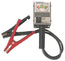 Associated Equipment   6026 125Amp Hand Held Load Testr