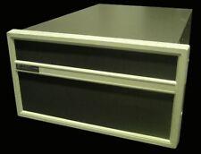 HP 1000 A600 Series Server 2134A 2156A 2156B 2196C 20-slot