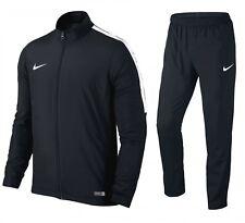 Neu Nike Herren Kompletter Trainingsanzug Trainingshose hosen und Jacke