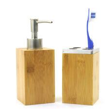 Badezimmer Zubehör günstig kaufen | eBay