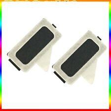 Haut-parleur Auriculaire pour appel Écouteur Xiaomi Redmi 3, 3s, 3 pro