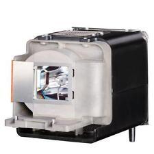 Mitsubishi HC3900, HC4000 Lamp with Original Osram OEM bulb inside VLT-HC3800LP