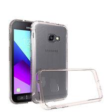 Samsung Galaxy Xcover 4 Outdoor Panzer Hülle Handy Tasche Cover Schutzhülle Neu