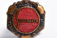 Vintage Studebaker 5 Year Service Award for Staff Employee Screw On Lepel Pin