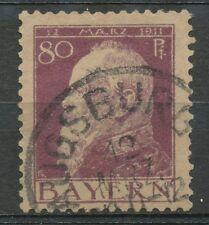 Bayern  85 I gebruikt (2)