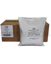 SUPERIOR CAPPUCCINO MIX  ORIGINAL MIX 6 2LB BAGS