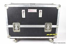 Anvil Road Case 36x17x24 Korg Ps3100 flight heavy duty - Vintage Synth Dealer