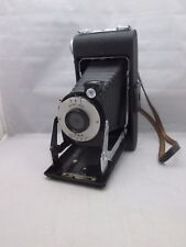 Kodak Vigilant Junior Six-16 W/ Box Dak Shutter Kodet Lens