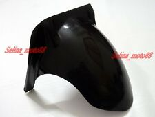 Rear Hugger Fender Mudguard For Suzuki GSXR1000 2003-2004 GSXR 1000 03-04 K3
