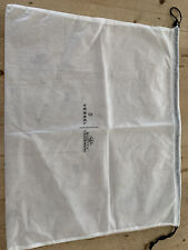 Scotty Cameron Vessel Bag
