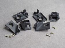 Kit Phares réparer Support pour VW LUPO GAUCHE DROITE 6x0998225 6x0998226