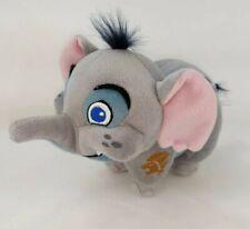 Disney Lion Guard Mtoto 6 in. Stuffed Animal Plush Soft Toy Bean King