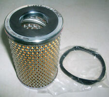 AUSTIN BMC HEAVY DUTY MARINEOIL FILTER 948cc1.5 DIESEL CHECK SIZE FOR 2.2 $ 3.4