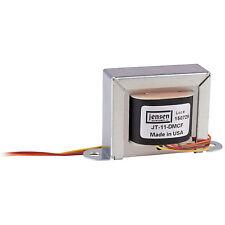 Jensen Jt-11-Dmcf Premium Line Output Transformer 1:1