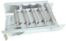 Electric Dryer Heating Element fits Kenmore 8565582