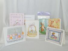 Current / Gibson : Easter Spring Holiday Celebration Greeting Cards & Envelopes