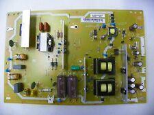 Vizio 056.04219.6021G Power Supply for E65x-C2