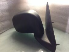 2002 2003 2004 2005 2006 2007 2008 dodge Ram 1500 Right Power MIRROR  #681 Heat