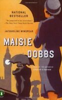 Complete Set Series - Lot of 13 Maisie Dobbs mystery books Jacqueline Winspear