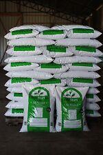 GrowStart420 an All Natural Pelleted Fertilizer