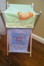 Under The Sea Toddler Bedding - New