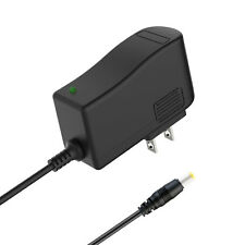 9.5V AC power adapter for Casio CTK-4200 LK-160 LK-165 LK-240 LK-280 SA-46 Cord