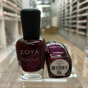 Zoya Nail Polish Lacquer SALE! - Any Color - 533 to 846 - Buy 2, Get 1 50% Off