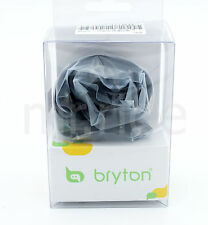 Bryton ANT+ Cycling Heart Rate Belt Strap for Rider Computer 100 310 330 530