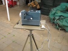 Vintage Projector Lamp and Stand – ELMO made in Nagoya Japan